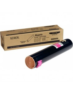 xerox-106r01165-toner-cartridge-1-pc-s-original-magenta-1.jpg