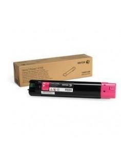 xerox-106r01520-toner-cartridge-1-pc-s-original-magenta-1.jpg