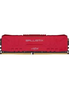 crucial-bl2k16g26c16u4r-memory-module-32-gb-2-x-16-ddr4-2666-mhz-1.jpg