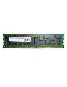 micron-mta144asq16g72lsz-2s9e1-memory-module-128-gb-1-x-ddr4-2933-mhz-ecc-1.jpg