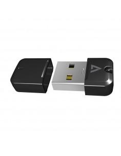 v7-8gb-usb-2-flash-drive-nano-size-connector-1.jpg