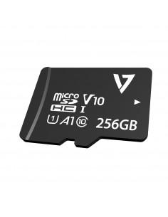 v7-256gb-micro-sdxc-v30-u3-a1-mem-cl10max-95mb-s-read-30mb-s-wrt-1.jpg