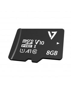 v7-8gb-class-10-micro-sdhc-card-adapter-1.jpg