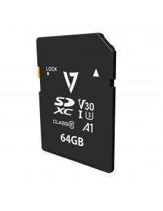 v7-64gb-sdxc-v30-u3-a1-cl10-4k-mem-uhdmax-95mb-s-read-30mb-s-wrt-1.jpg
