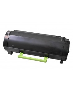 v7-50f2h00-toner-cartridge-1-pc-s-black-1.jpg
