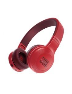 jbl-e45bt-kuulokkeet-paapanta-punainen-1.jpg