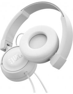 jbl-t450-kuulokkeet-paapanta-valkoinen-1.jpg