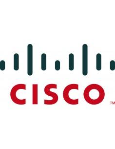 Cisco L-ASA5508-TA-3Y ohjelmistolisenssi/-päivitys Cisco L-ASA5508-TA-3Y - 1