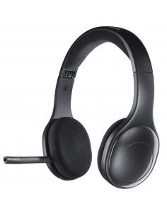 logitech-h800-kuulokkeet-paapanta-musta-1.jpg