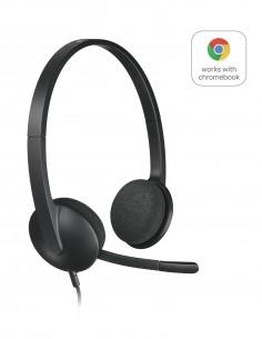 logitech-h340-kuulokkeet-paapanta-musta-1.jpg