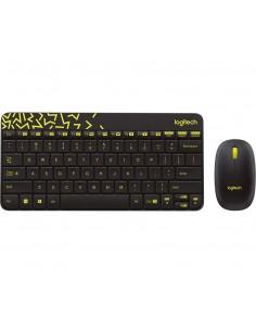 logitech-mk240-nano-nappaimisto-langaton-rf-heprea-musta-keltainen-1.jpg