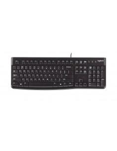 logitech-k120-keyboard-usb-azerty-french-black-1.jpg