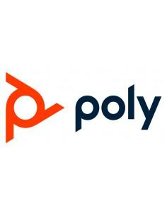 poly-4870-e60w2b-3yr-takuu-ja-tukiajan-pidennys-1.jpg