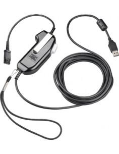 poly-92626-11-kuulokkeiden-lisavaruste-kaapeli-1.jpg
