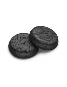 poly-spare-ear-cushions-savi-7200-accs-1-piece-1.jpg