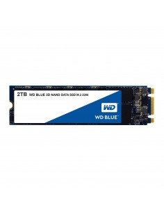 western-digital-blue-m-2-2000-gb-serial-ata-iii-3d-tlc-1.jpg