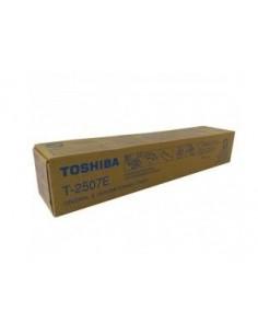 toshiba-6ag00005086-toner-cartridge-1-pc-s-original-black-1.jpg