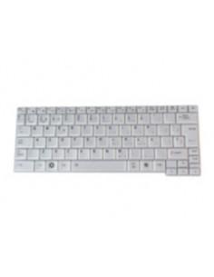 toshiba-p000524280-notebook-spare-part-keyboard-1.jpg