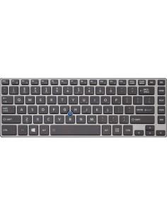 toshiba-p000598720-notebook-spare-part-keyboard-1.jpg