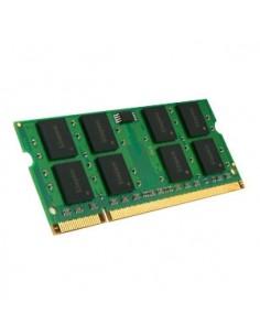 toshiba-512mb-ddr2-533mhz-memory-module-5-gb-1-x-1.jpg