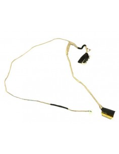 toshiba-k000137810-notebook-spare-part-cable-1.jpg