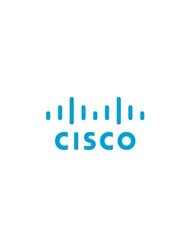 Cisco L-LIC-CT5508-5A ohjelmistolisenssi/-päivitys Lisenssi Cisco L-LIC-CT5508-5A - 1