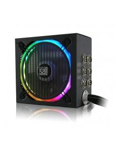 lc-power-lc8750rgb-v2-3-prophecy-rgb-power-supply-unit-750-w-20-4-pin-atx-black-1.jpg