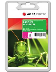 agfaphoto-apb225md-ink-cartridge-magenta-1.jpg