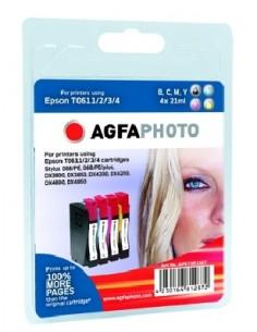 agfaphoto-apet061set-mustekasetti-musta-syaani-magenta-keltainen-1.jpg