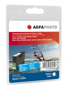 agfaphoto-apet129yd-ink-cartridge-1-pc-s-yellow-1.jpg