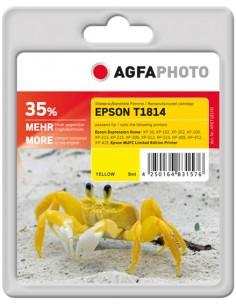 agfaphoto-apet181setd-ink-cartridge-1-pc-s-yellow-1.jpg