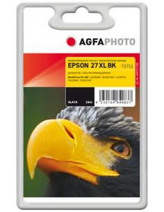 agfaphoto-apet271bd-mustekasetti-musta-1.jpg