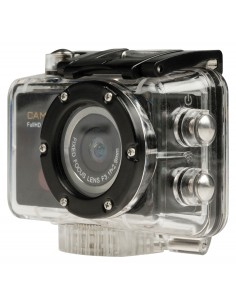 camlink-cl-ac20-action-kamera-full-hd-cmos-5-mp-wi-fi-1.jpg