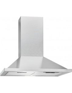 bomann-du-652-1-ix-wall-mounted-stainless-steel-338-6-m-h-b-1.jpg