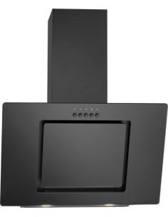 bomann-du-7602-g-ceiling-built-in-black-350-m-h-b-1.jpg