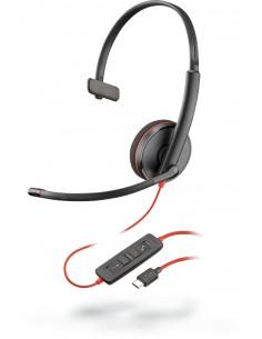 poly-blackwire-c3210-headset-head-band-usb-type-c-black-1.jpg