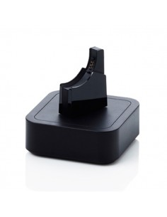 jabra-14207-01-mobile-device-charger-black-indoor-1.jpg