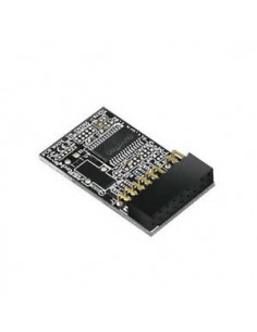 asrock-tpm-s-interface-cards-adapter-internal-1.jpg