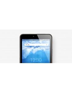 bluebird-rt080-4g-lte-32-gb-20-3-cm-8-2-wi-fi-5-802-11ac-android-7-black-1.jpg