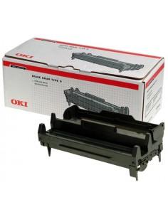 oki-42102802-tulostimen-rummut-alkuperainen-1.jpg