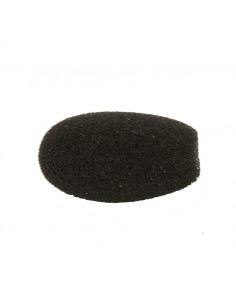 jabra-14102-10-kuulokepehmuste-musta-10-kpl-1.jpg