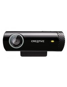 creative-labs-live-cam-chat-hd-verkkokamera-1280-x-720-pikselia-usb-2-0-musta-1.jpg
