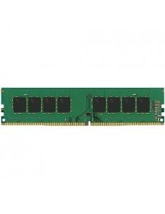 micron-mta18asf2g72pdz-2g6e1-muistimoduuli-16-gb-1-x-ddr4-2666-mhz-ecc-1.jpg