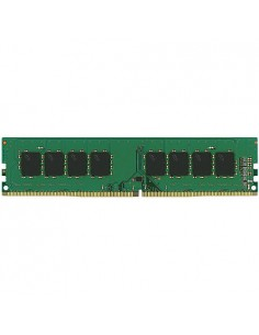 micron-mta18asf2g72pdz-2g9e1-memory-module-16-gb-1-x-ddr4-2933-mhz-ecc-1.jpg