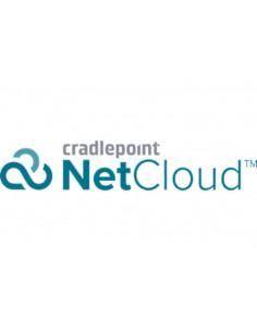cradlepoint-netcloud-essential-services-1.jpg