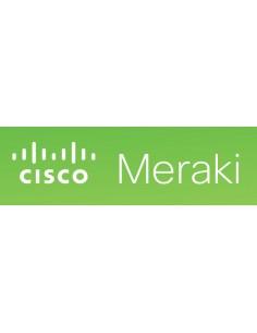Cisco Meraki LIC-MX64W-SEC-1YR 1 lisenssi(t) Cisco LIC-MX64W-SEC-1YR - 1