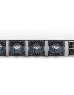 Cisco Meraki Fan/ front-to-back fan 16K RPM network switch component Cisco MA-FAN-16K - 1