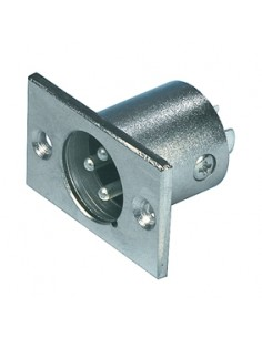 valueline-xlr-3p-chassis-mount-liitinjohto-hopea-1.jpg