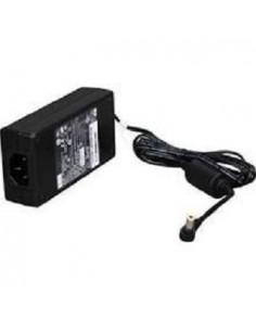 Cisco Meraki MA-PWR-30WAC power adapter/inverter Indoor 30 W Black Cisco MA-PWR-30WAC - 1