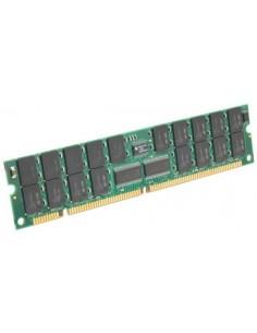 Cisco 4GB DRAM verkkolaitteiden muisti 1 kpl Cisco MEM-4400-4G= - 1